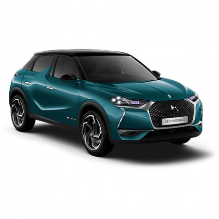 Citroen-Ds3-Crossback.jpg