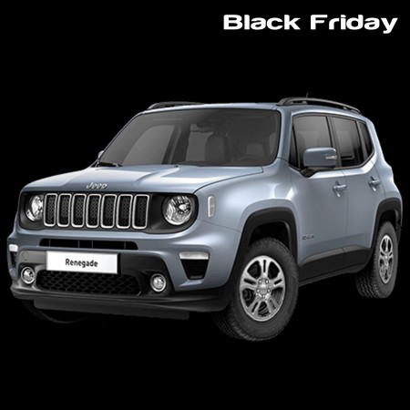 Jeep-Renegade_2020-11-20_11-07-43.jpg